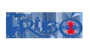 Fribo